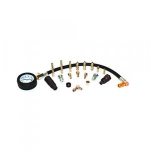Trusa tester compresie Diesel Dema DEMA24560, 0-70 bari, 19 piese1