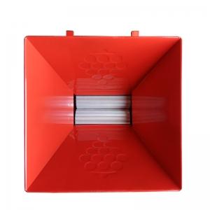Zdrobitor de struguri Wert W4181, 22 Litri1