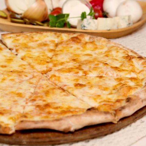 Margherita 0