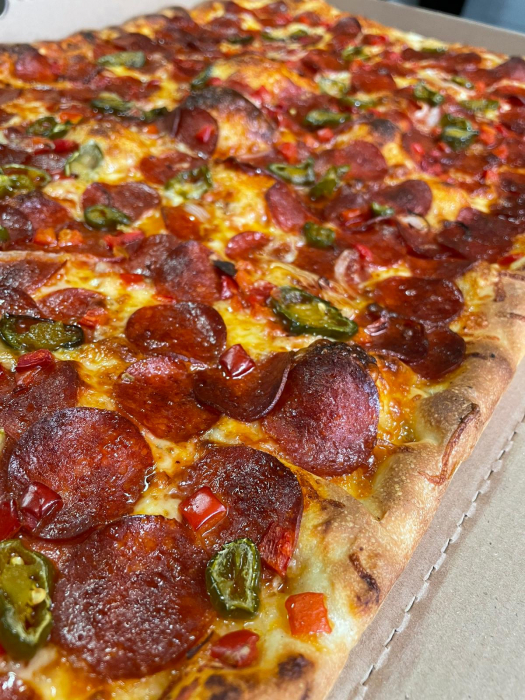 pizza family timisoara [0]