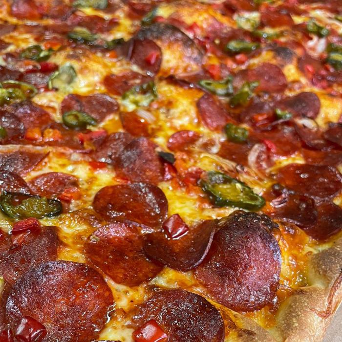 pizza family timisoara [3]