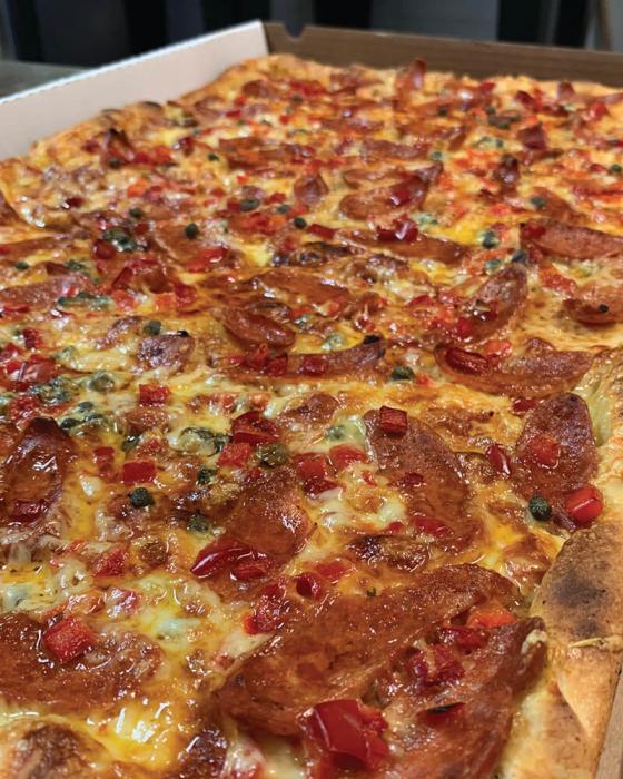 pizza family timisoara 3