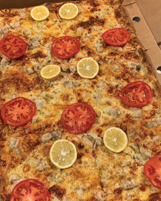 pizza family timisoara [2]