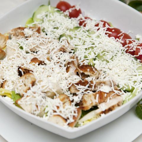 Salata Thalia 0