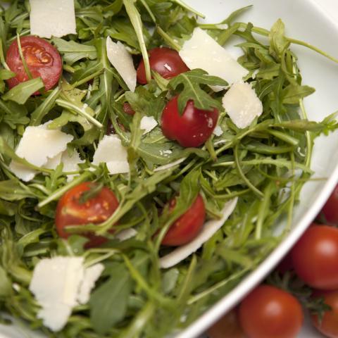 Salată Rucola (Lipovei) 0