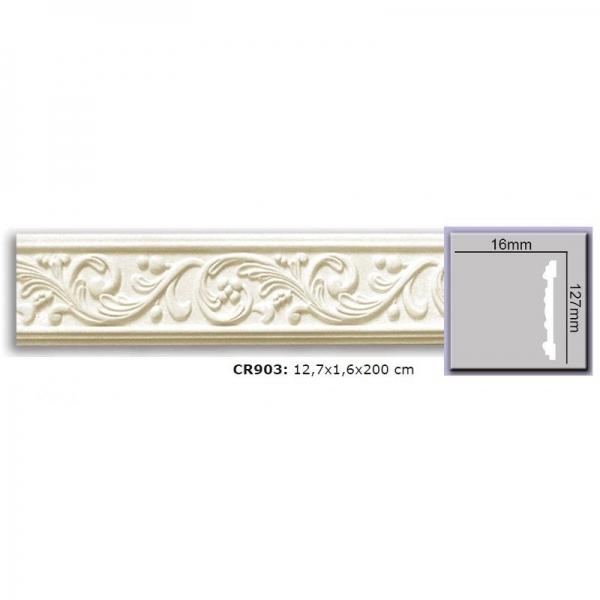 Brau de perete CR903 0