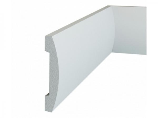 Brau de perete - polimer rigid B5 (2.00m) 0