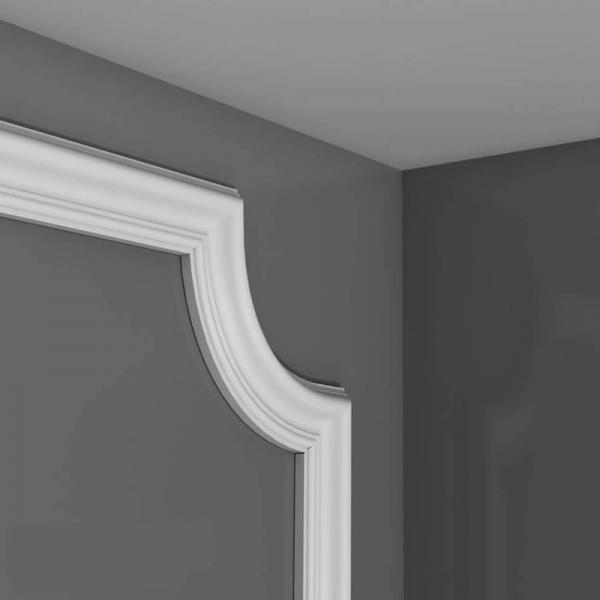 Chenare decorative CR901B 1