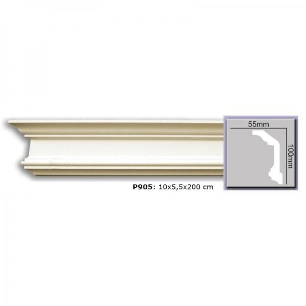 Cornisa de tavan P905 0
