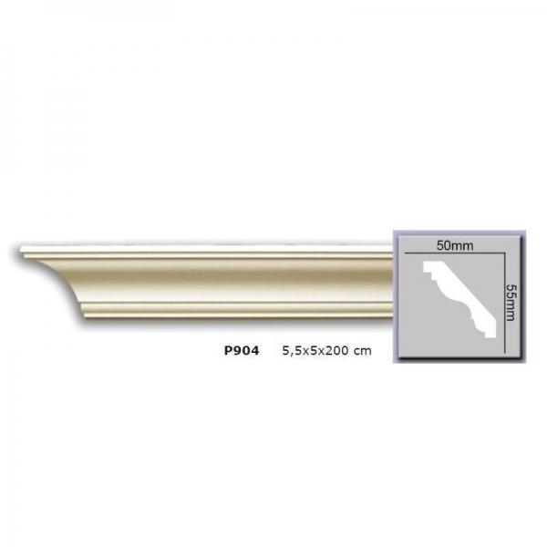 Cornisa de tavan P904 0