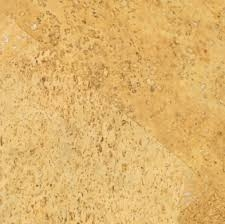 NATURALS - Amber 1
