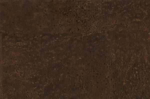 NATURALS -Element Rustic Brown 0