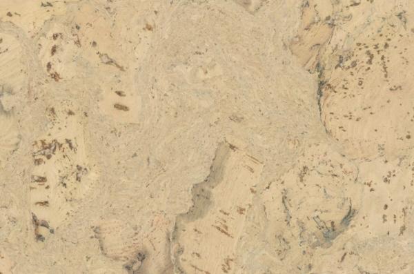 NATURALS -Twist Sand 0