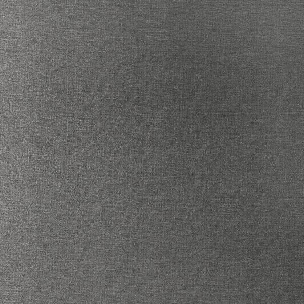 Panou decorativ SAHARA 19681 SILVER aspect textil argint 0