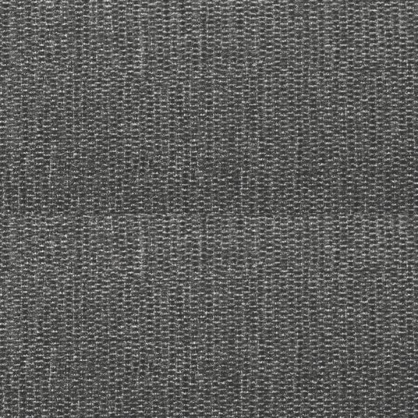 Panou decorativ SAHARA 19681 SILVER aspect textil argint 1
