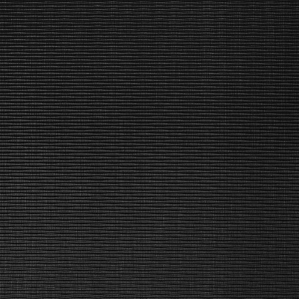 Panou de perete 15763 Motion TWO Structura Plastic 3D Optic Negru 0