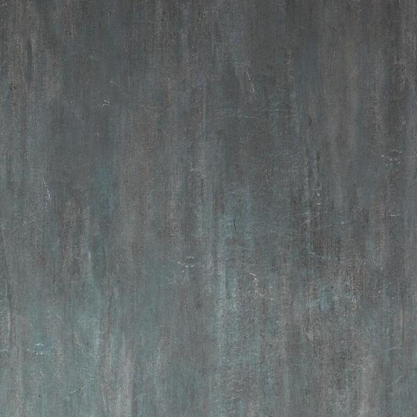Panou de perete 17847 OXI STEEL aspect piele culoare oțel gri [1]