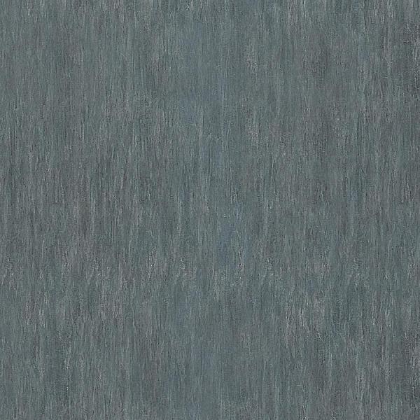Panou de perete 17847 OXI STEEL aspect piele culoare oțel gri [0]