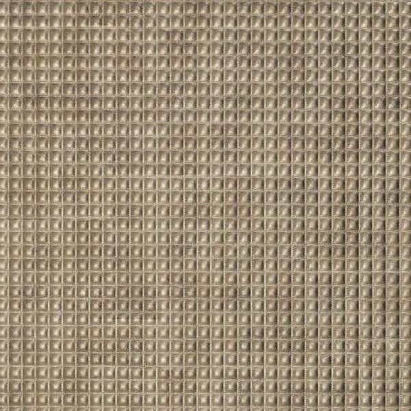Panou de perete 17851 quadro aspect de piele matlasat culoare bronz lucios 0