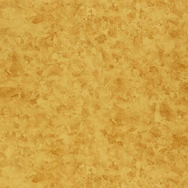 Panou de perete 17852 ANTIGUA aspect piele tablă din aur 0