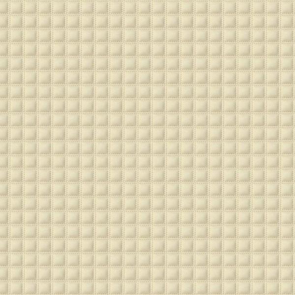 Panou decorativ 14277 QUADRO piele 3D culoare bej 0