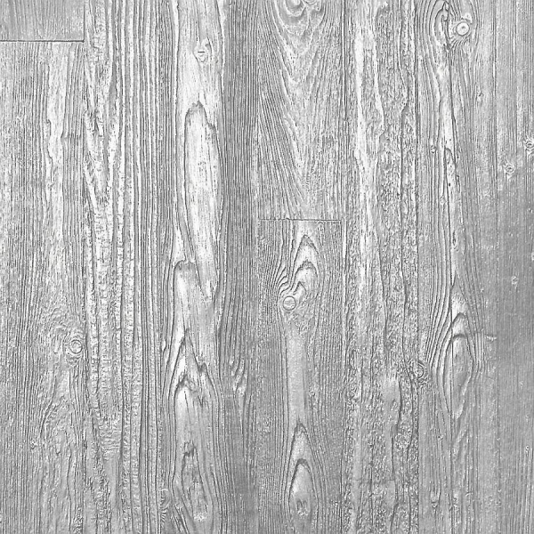 Panou decorativ 14808 Wood Dakota optica argintiu 0