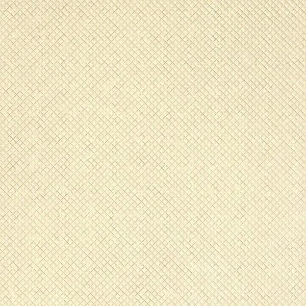 Panou decorativ 15657 ROMBO piele culoare bej 12x12 0