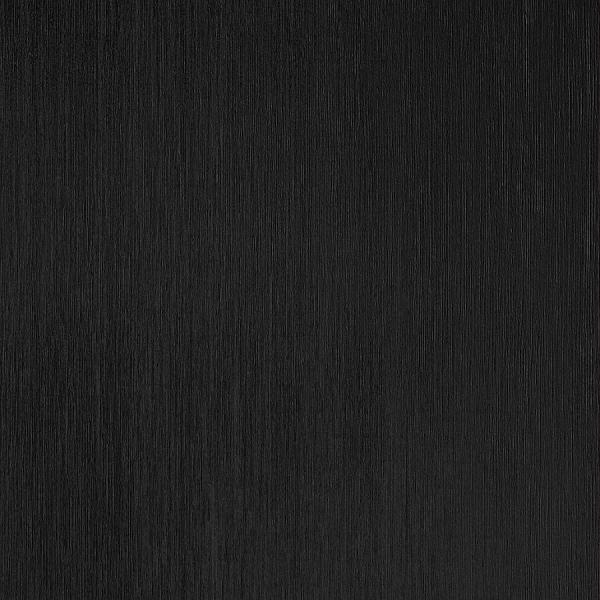 Panou decorativ 15769 TOUCH Relief Plastic 3D Optic Negru 0