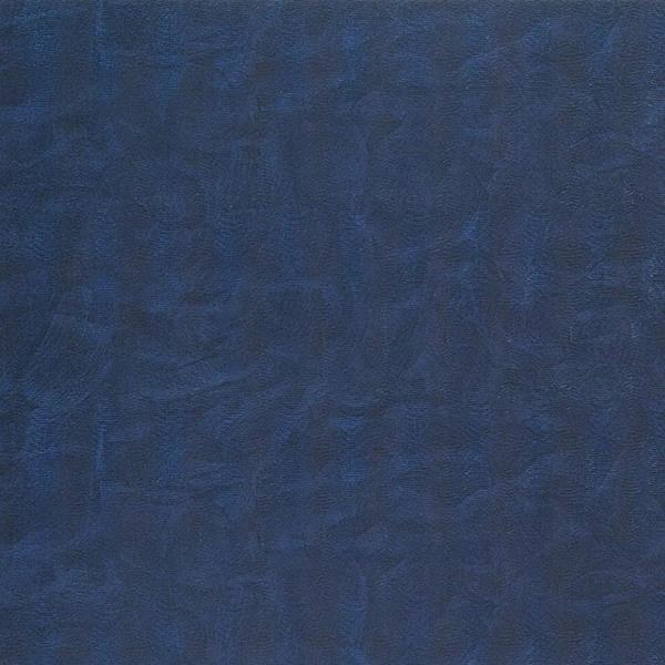 Panou decorativ 16986 LEGUAN imitație de piele iguana optică albastru 0