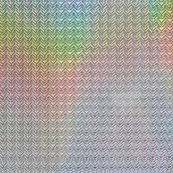 Panou decorativ  10175 DECO GALAXY Oglindă metalică strălucitoare 0