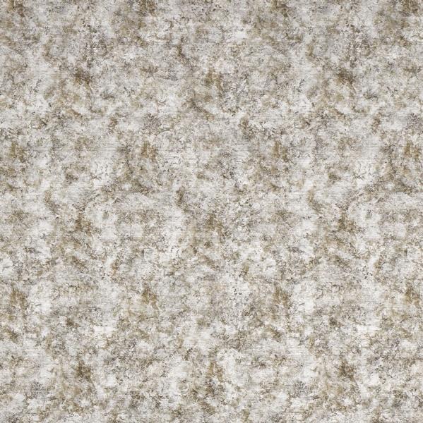 Panou decorativ  17275 DECO VINTAGE finisaj rugina gri argintiu 0
