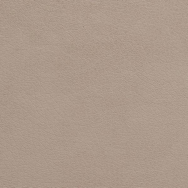 Panou decorativ 19023 STONY GROUND  piele argintie bej [1]