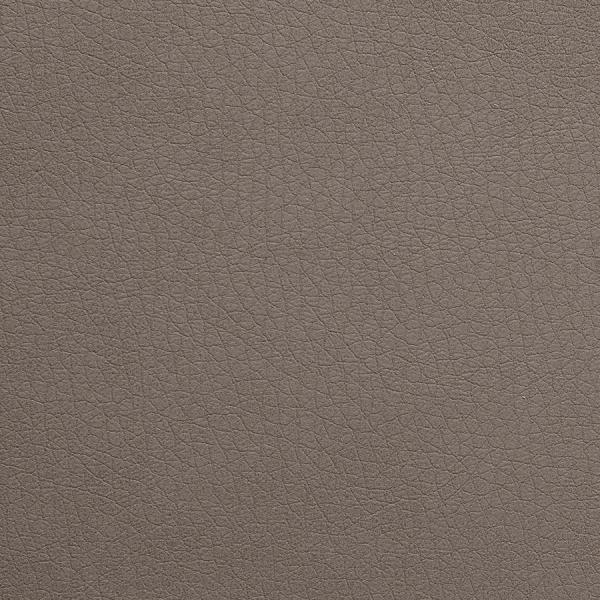 Panou decorativ 19024 DOVE TALE aspect piele maro 1