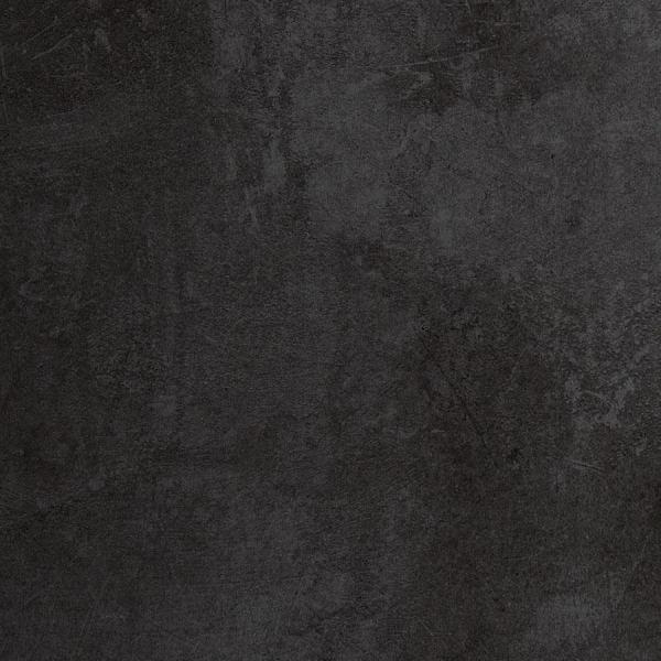 Panou decorativ  19092 Ciment DARK anthracite 1