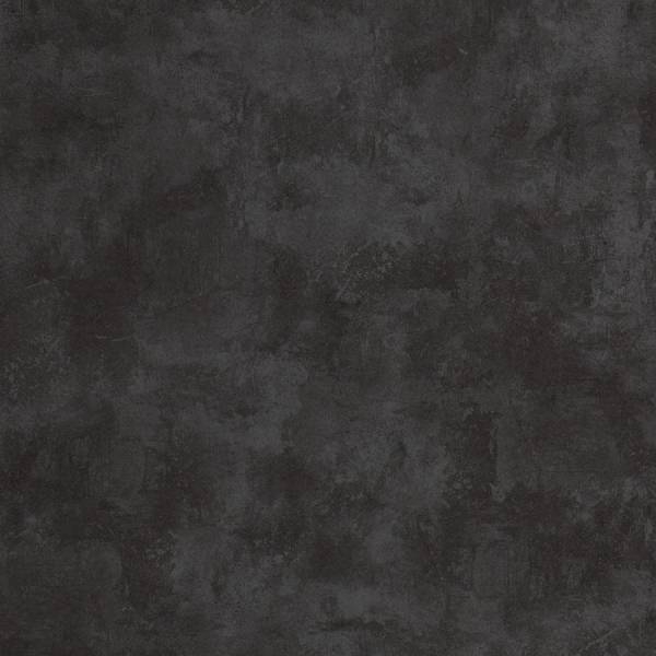 Panou decorativ  19092 Ciment DARK anthracite 0