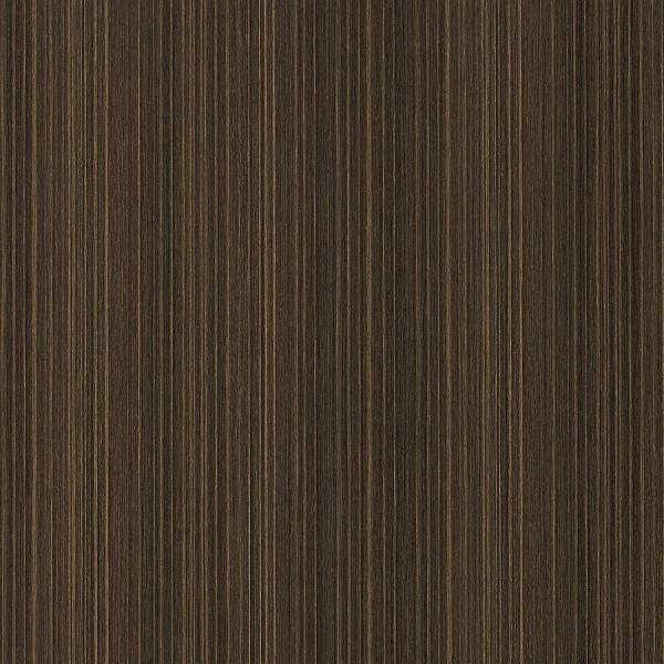 Panou decorativ  19027 WENGE WOOD imitatie din lemn de culoare maro inchis 0