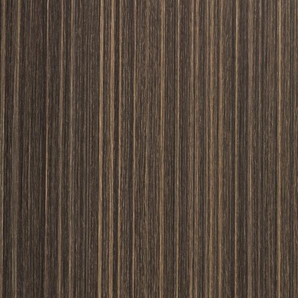 Panou decorativ  19027 WENGE WOOD imitatie din lemn de culoare maro inchis 1