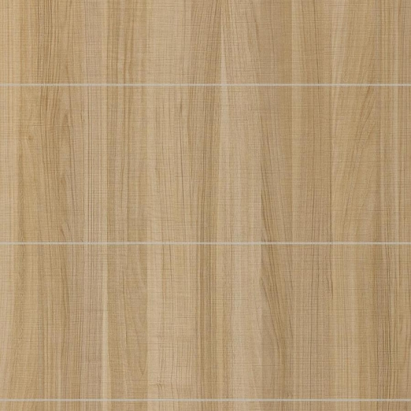 Panou decorativ 19101 MAPLE ALPINE 8L 0