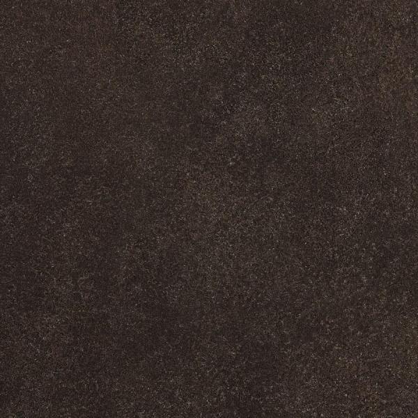 Panou decorativ  19093 CERAMIC BROWN  aspect piatra naturala culoare maro [1]