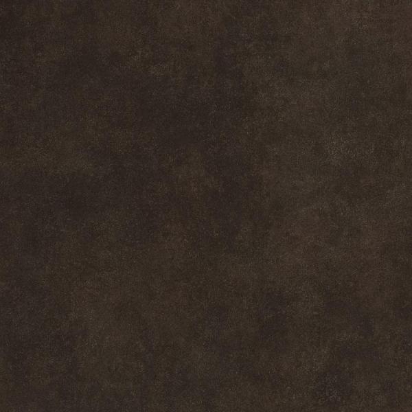 Panou decorativ  19093 CERAMIC BROWN  aspect piatra naturala culoare maro [0]