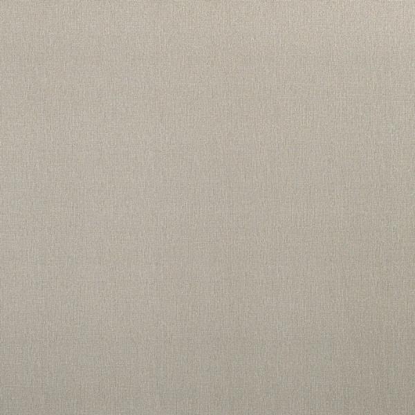 Panou decorativ  18590 DECO SAHARA -aspect tesatura de in [0]