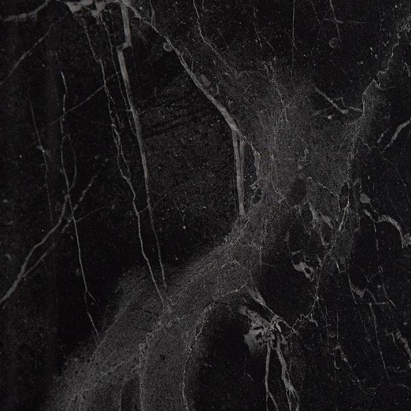Panou decorativ 19341 MARBLE BLACK- marmura neagra 1