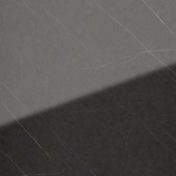 Panou decorativ 19344 MARBLE GRAY antracit cu efect de marmură 0