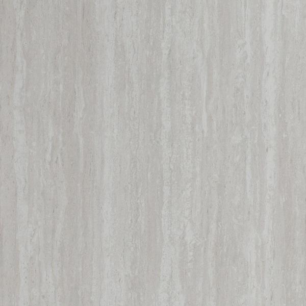 Panou decorativ  19339 Travertin aspect calcar gri 0