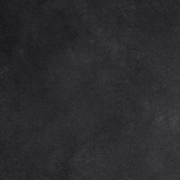 Panou decorativ  19393 CLASSY BLACK vintage aspect negru 1