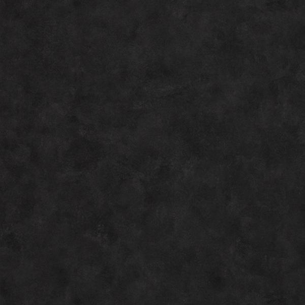 Panou decorativ  19393 CLASSY BLACK vintage aspect negru 0
