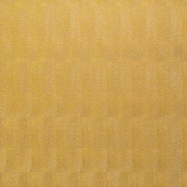 Panou decorativ17016 PEARL RAY piele de reptile ,culoare auriu 0