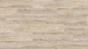 PARCHET PLUTA - Alaska Oak-HYDROCORK [0]