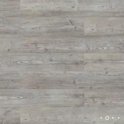 PARCHET PLUTA  - Arcadian Artic Pine -HYDROCORK 0