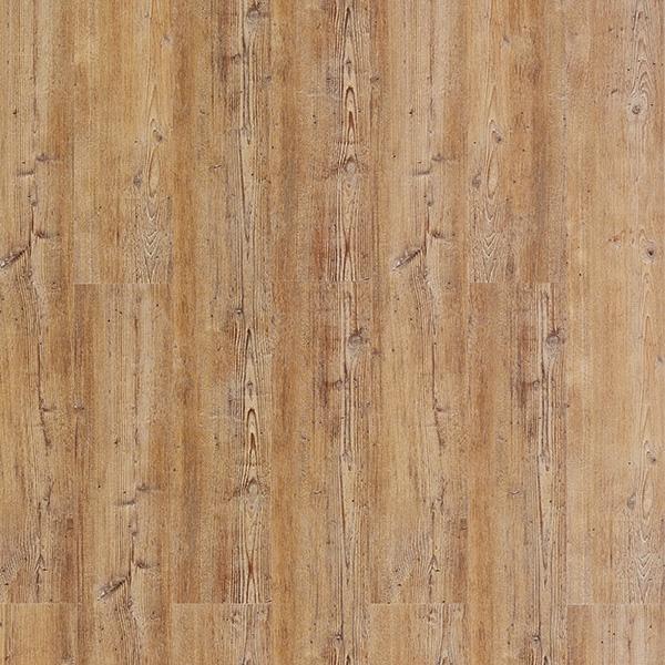 PARCHET PLUTA - Arcadian Rye Pine-HYDROCORK 0